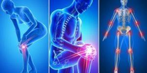 artralgia mialgia